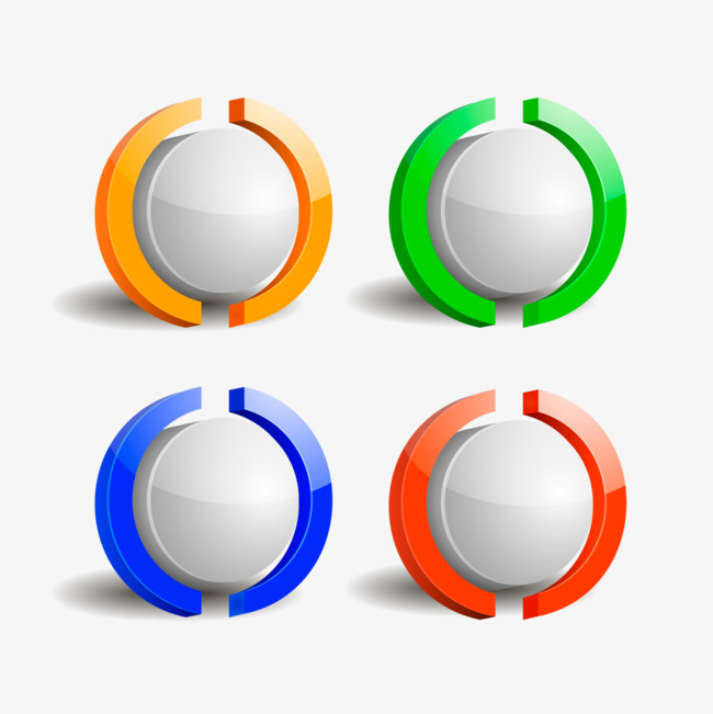 650x651 Vector Fashion Button, Fashion Vector, Button Vector, 3d Png And
