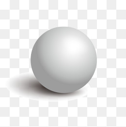 260x261 3d Sphere Png, Vectors, Psd, And Clipart For Free Download Pngtree