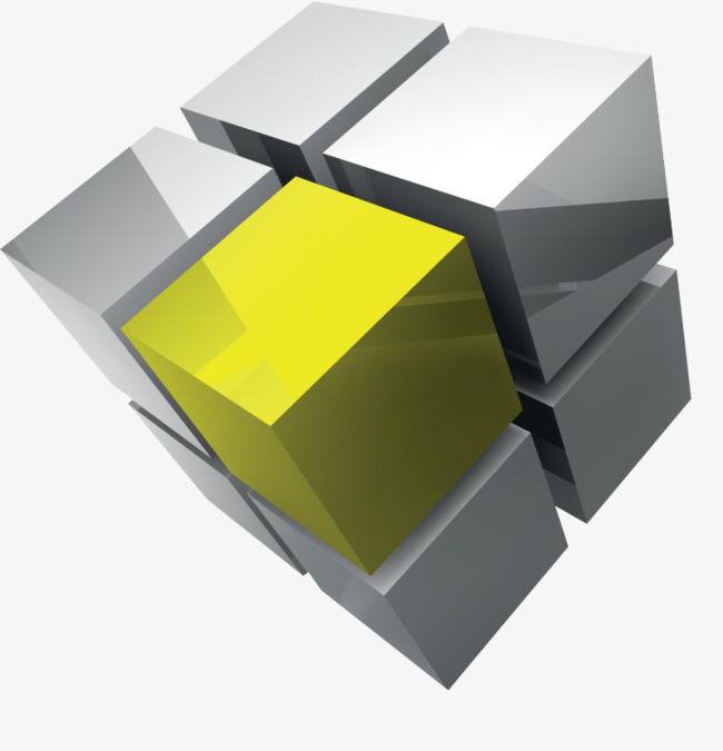 3d Cube Vector at GetDrawings com | Free for personal use 3d