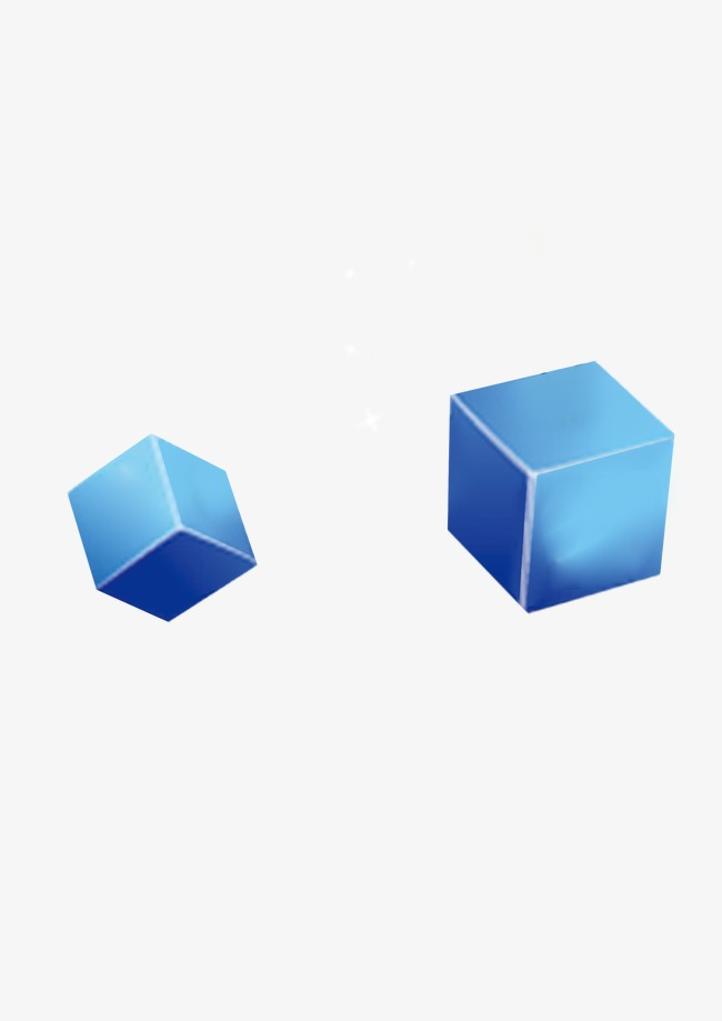650x919 Cube, 3d, Cube Vector Png And Psd File For Free Download