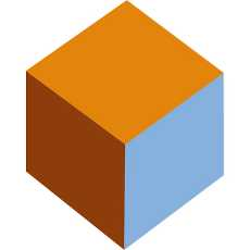 230x230 Free Cube Vectors 35 Downloads Found