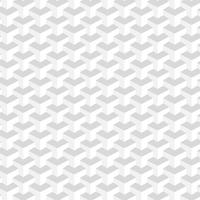 200x200 Pattern Free Vector Art