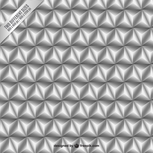 626x626 3d Texture Pattern Vector Free Download