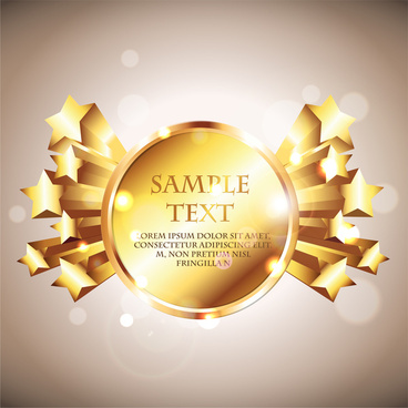 368x368 3d Star Vector Free Vector Download (7,341 Free Vector) For