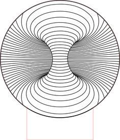 3d Vector Images
