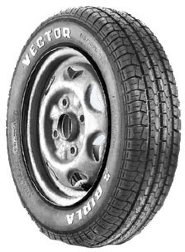 613x832 Birla Vector 4 Wheeler Tyre Price In India