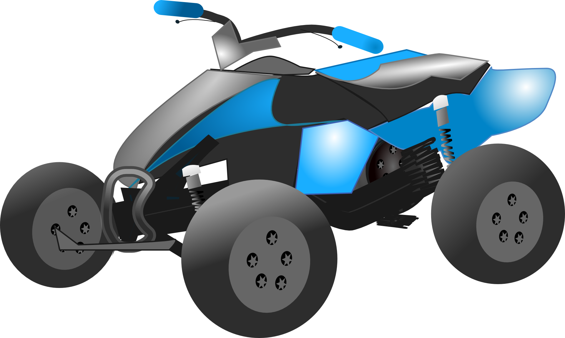 1920x1148 Cartoon Vehicle Vector,4 Wheelers,motor,race Free Psd,vector,icons