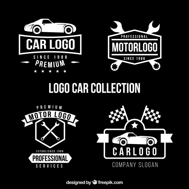 626x626 Garage Vectors, Photos And Psd Files Free Download
