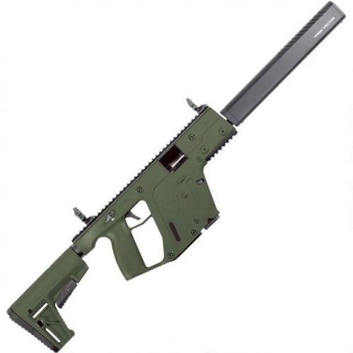 500x500 Engage Armament Llc Kriss Vector Crb G2 Semi Auto Rifle .45 Acp
