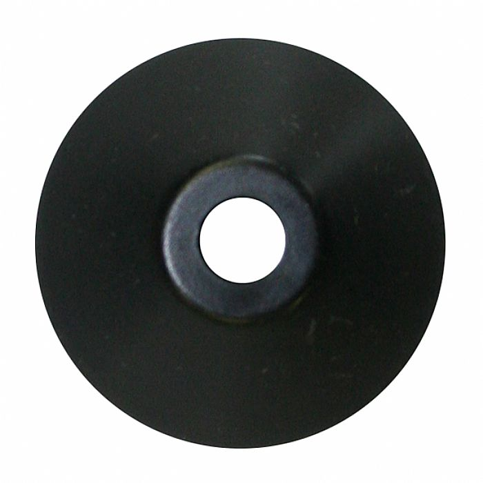 700x700 Spindle Adapter Center Spindle Adapter Center For Playing 45 Rpm