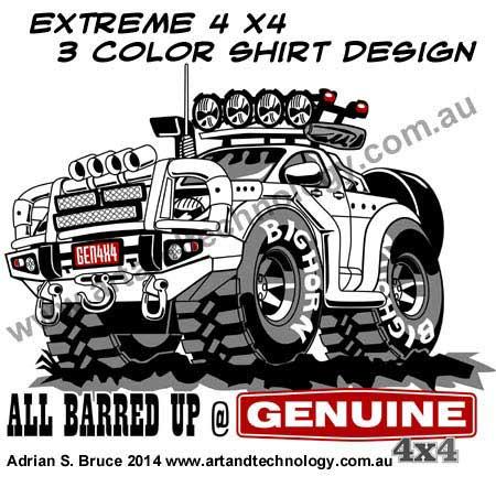 450x442 Car Caricatures, Logos, Cartoons And Business Graphics