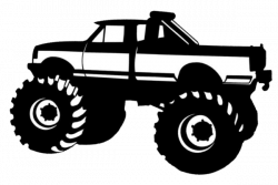 250x167 15 4x4 Vector Pickup For Free Download On Mbtskoudsalg