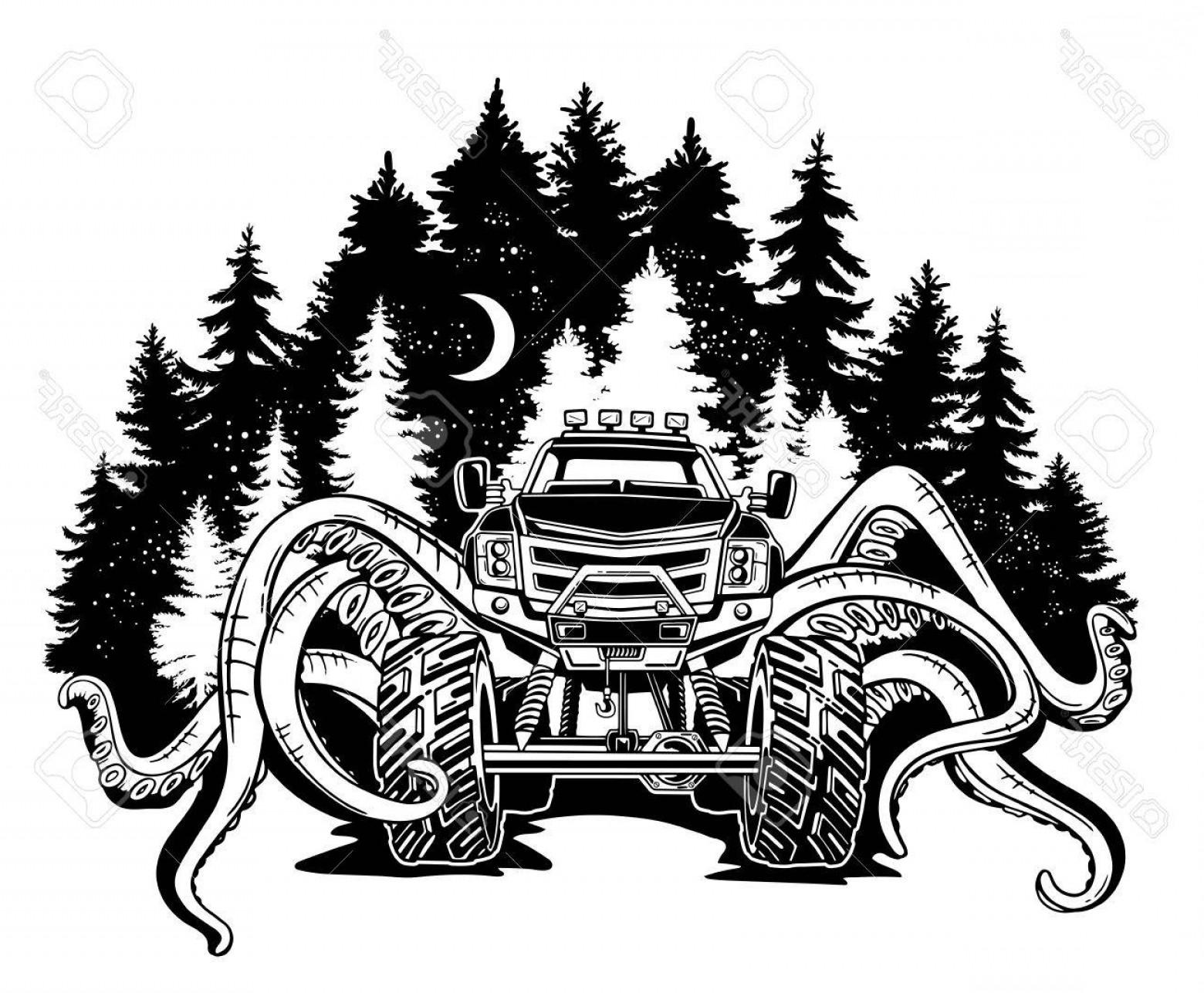 1560x1287 4x4 Jeeps Vector Shapes Lazttweet