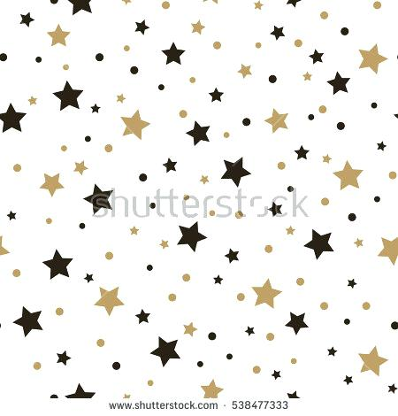 5 point star vector at getdrawings com free for personal use 5