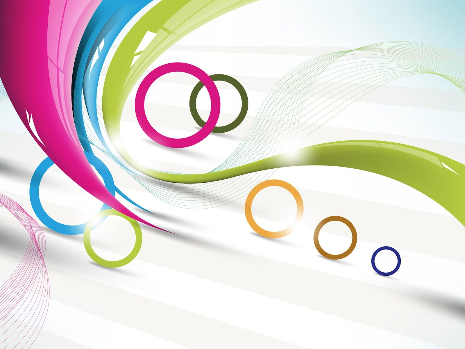 1600x1200 Vector Backgrounds Abstract Vector Background And Wallpapers