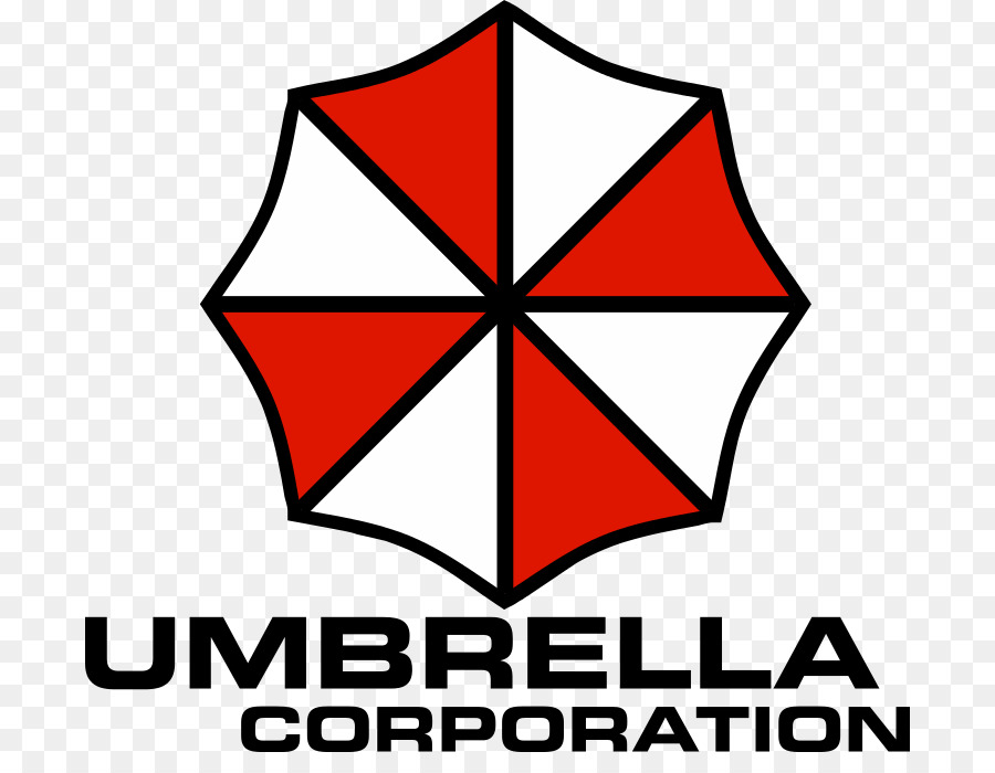900x700 Umbrella Corps Resident Evil 4 Resident Evil 7 Biohazard Resident