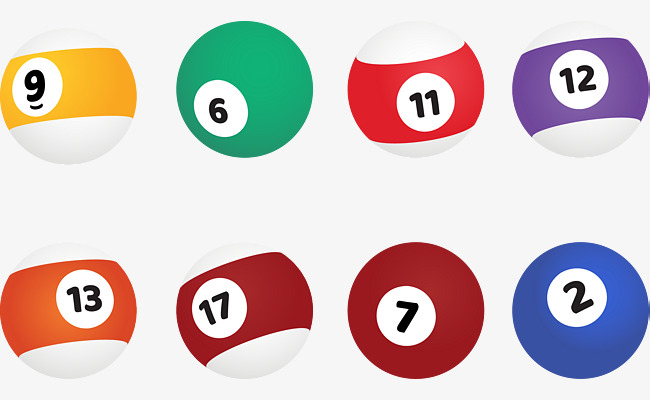 650x400 Billiards Competition, 9 Ball, 11 Ball, 12 Ball Png And Vector For