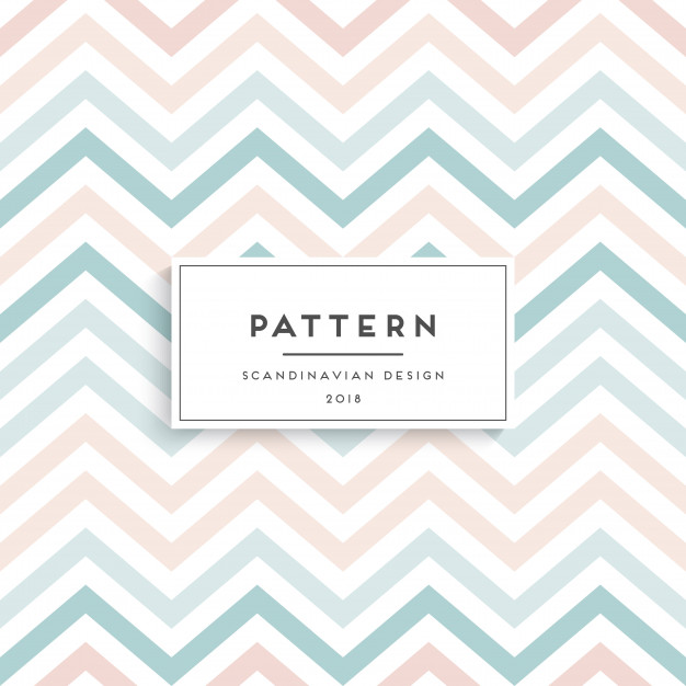 90s Pattern Vector at GetDrawings com | Free for personal use 90s