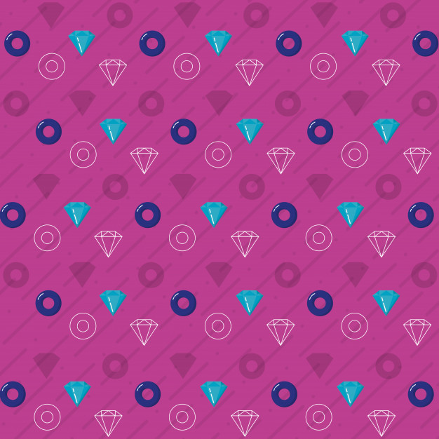 90s Pattern Vector at GetDrawings com | Free for personal