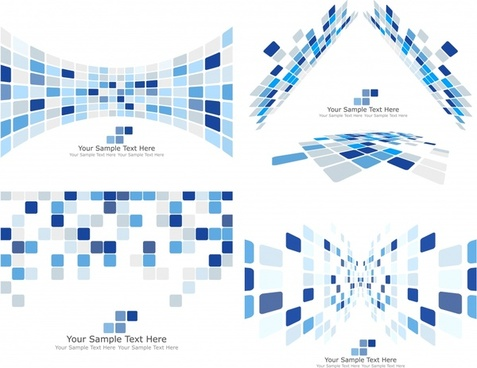 477x368 Abc Blocks Vector Free Vector Download (436 Free Vector) For