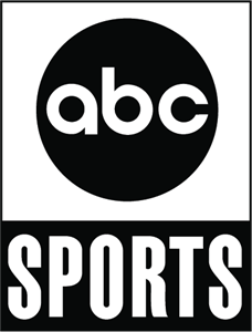 228x300 Abc Sports Logo Vector (.eps) Free Download