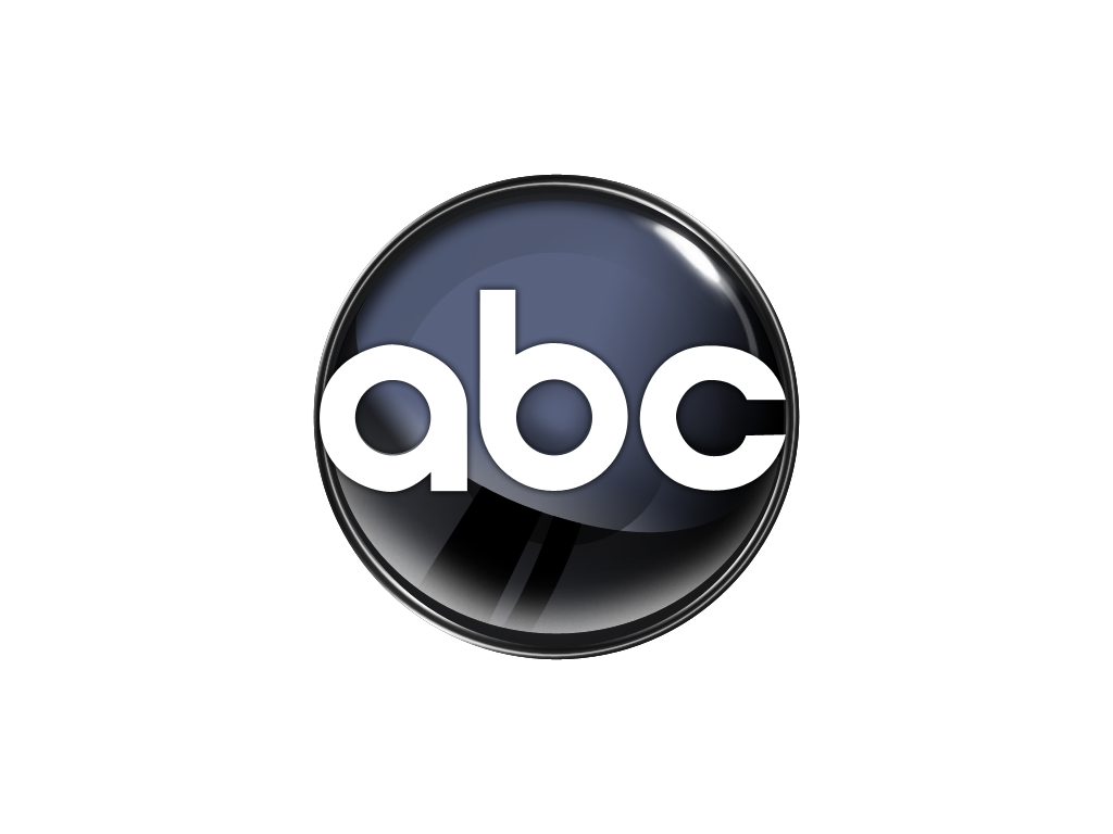 1024x768 Abc Logo Vector Png Transparent Abc Logo Vector.png Images. Pluspng
