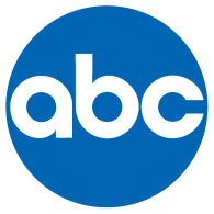 195x195 Abc Network Logo Vector (.eps) Free Download