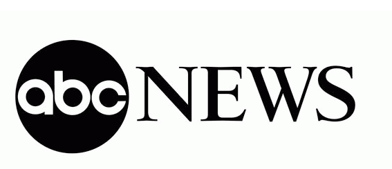 567x245 Abc News Talk Vector Png Transparent Abc News Talk Vector.png