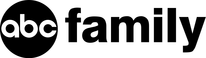 800x225 Fileabc Family Logo.svg