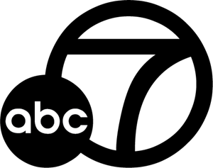 300x237 Abc 7 Logo Vector (.eps) Free Download