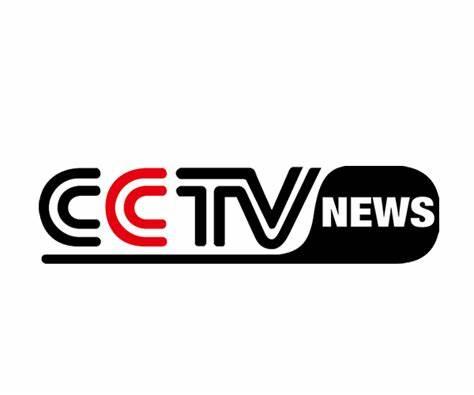 474x395 News Logo Vector. Abc Logo Vector Free Download