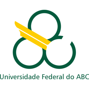 300x300 Ufabc Universidade Federal Do Abc Logo, Vector Logo Of Ufabc