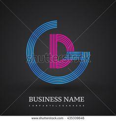 236x246 Nitial Logo
