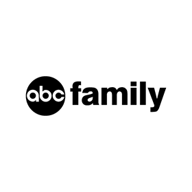 280x280 Abc Family Logo Vector Download Free