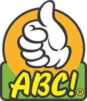 172x200 Abc Logo Vector (.svg) Free Download