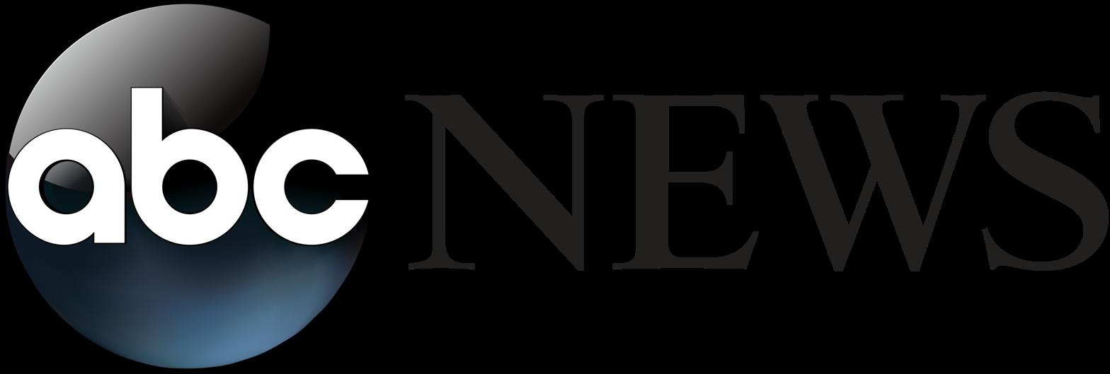 1568x529 Abc News Logo Pngampsvg Download