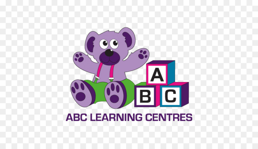 900x520 Abc Learning Early Childhood Education Child Care