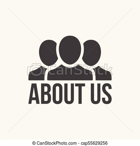 450x470 About Us Icon, Company, Info Sign About Us Icon And Who We Are