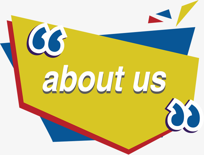650x493 Aboutus About Us, Aboutus, About Us, Vector Png And Vector For