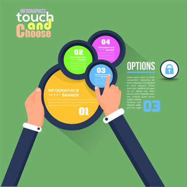 368x368 Vector Why Choose Us Free Vector Download (605 Free Vector) For