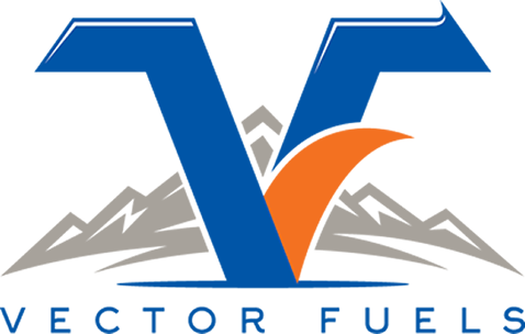 478x304 About Us Vector Fuels