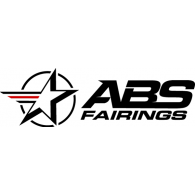 195x195 Abs Fairings Brands Of The Download Vector Logos And