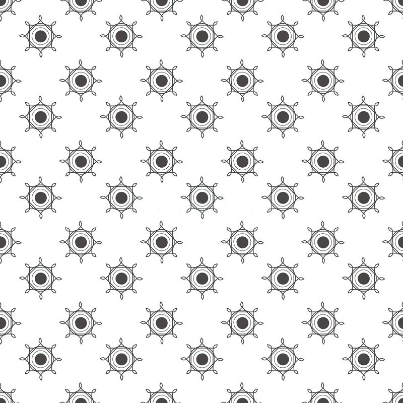 800x800 Download Pattern Decorative Abstract Geometric Wallpaper Vector