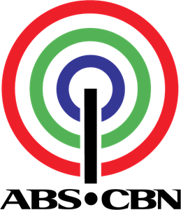 259x300 Abs Cbn Logo Vector (.eps) Free Download
