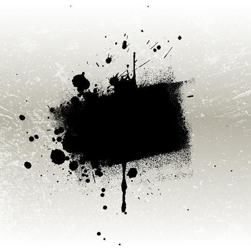 490x490 Abstract Grunge Background