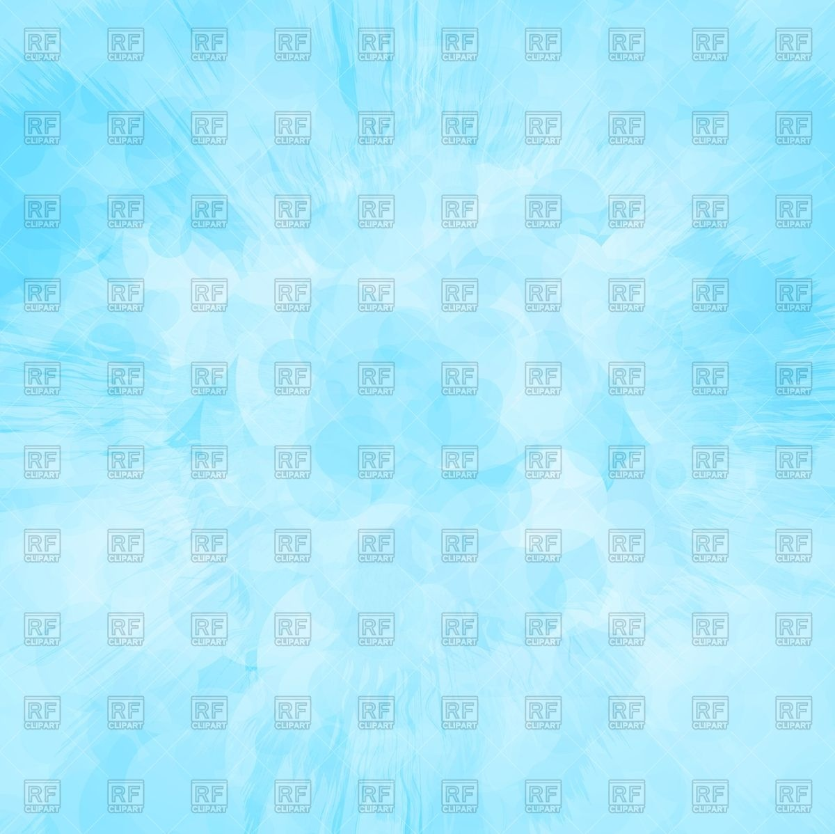 1200x1198 Abstract Grunge Background Vector Image Vector Artwork Of