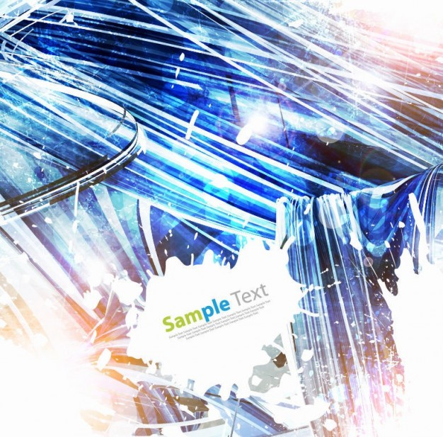 626x617 Abstract Grunge Background Vector Graphic Vector Free Download