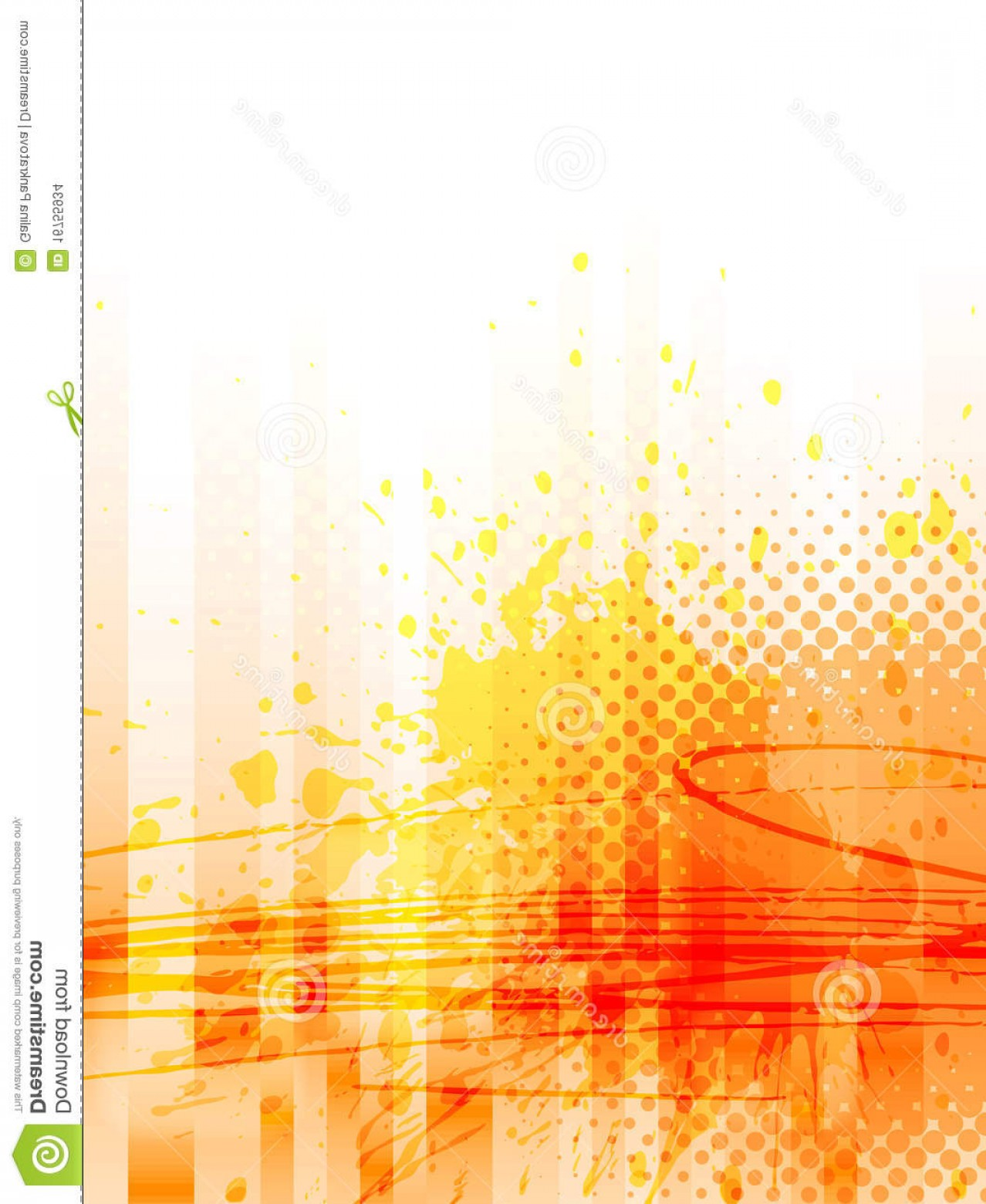 1278x1560 Stock Images Abstract Grunge Background Vector Image Createmepink