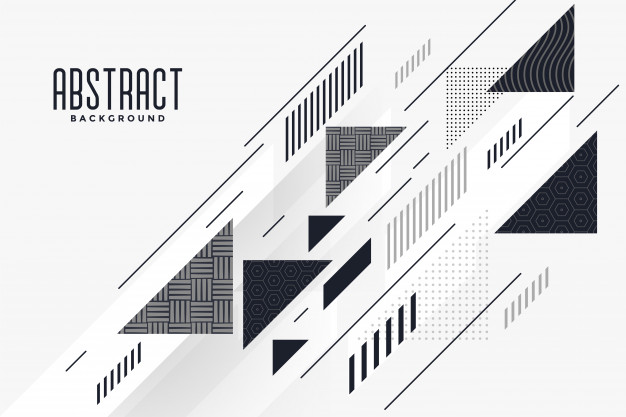 626x417 Abstract Lines Vectors, Photos And Psd Files Free Download