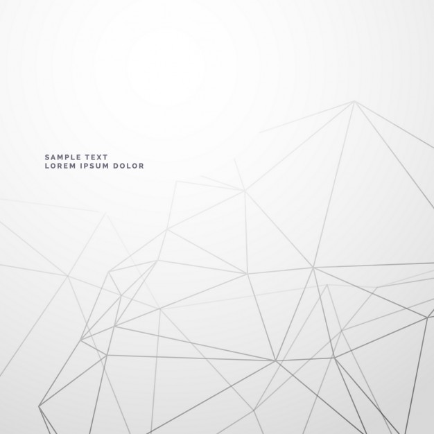 626x626 Lines Vectors, Photos And Psd Files Free Download